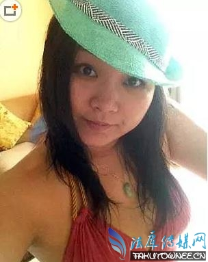 24岁中国留英女生毕茜茜被外籍男友殴打致死,毕茜茜是雨润毕国祥的女儿吗?