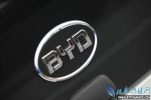 王传福谈论比亚迪改名问题,比亚迪的车名到底怎么不好了?
