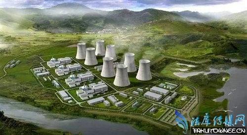 俄罗斯核电技术的实力怎么样?俄罗斯有哪些核电站事故?