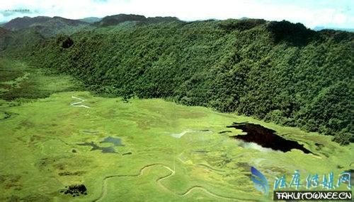 世界上最高海拔的岛屿是哪座?海拔最高的新几内亚岛是属于哪个国家的?