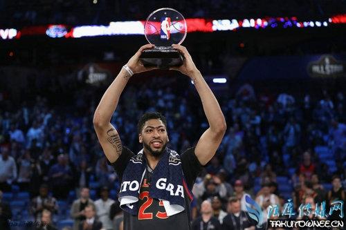 NBA是哪年创建成立起来的联赛?NBA是什么意思的缩写?全拼是什么?
