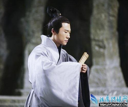 三生三世十里桃花的司命喜欢白凤九吗?司命星君的扮演者是谁?
