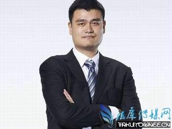 姚明正式上任篮协主席,姚明能救中国男篮吗?