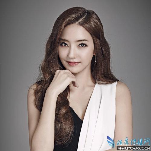 韩彩英是韩国人为什么会说中文 韩彩英的老公叫什么名字