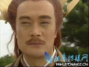 柴玉关和李媚娘两人是什么关系?柴玉关为什么叫快活王?