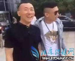 锦州网红齐三磊是干什么的?齐三磊现场暴打小辉视频