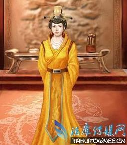 陈硕真受刑粪尿喷出而亡是真的吗?陈硕真算不算女皇帝?