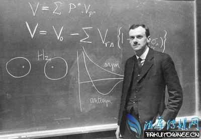 喜欢数学数学好的人是什么性格?喜欢数学的理由大汇总