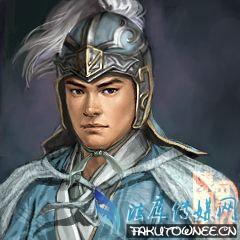 陈庆之为什么是探花?陈庆之的7000白袍军说法可靠吗?