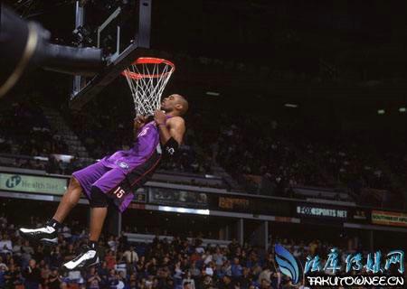 NBA篮筐直径比CBA小吗?nba的三分线为什么那么远?