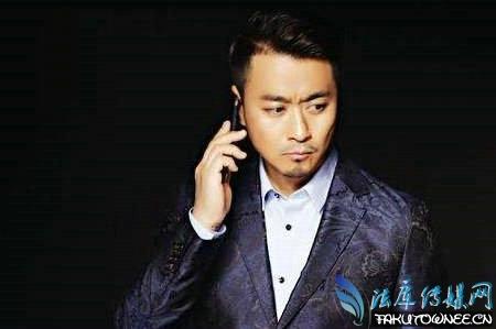 电视剧人民的名义陈海饰演者黄俊鹏个人资料介绍,是谁设计陷害陈海结局遭遇车祸死亡?