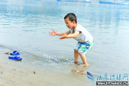 溺水与水深有关系吗?你必须要知道的溺水原因及自救方法!