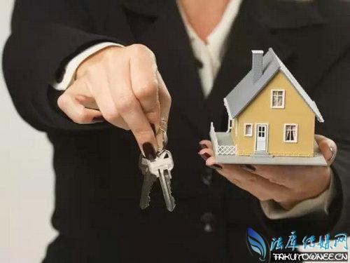 限购为什么控制不住房价?中国的房价到底算不算高?