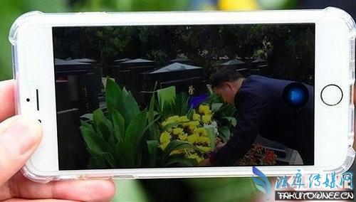 代客扫墓是一种什么现象?清明节扫墓的目的和意义是什么?