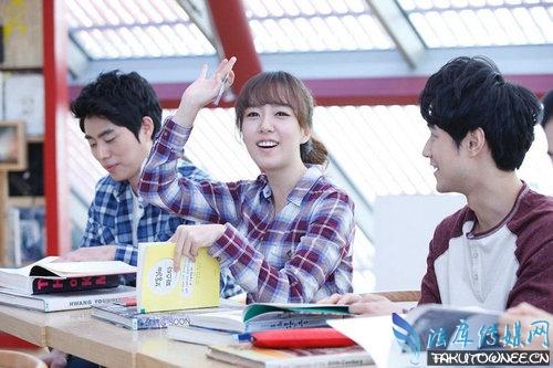 韩国留学生在来中国以后被震惊,在中国有多少韩国常驻人口?