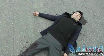 人民的名义中陈海最后醒过来了吗?陆亦可和陈海最后在一起了吗?