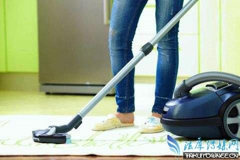 智能扫地机器人的工作原理是什么?扫地机器人和吸尘器应该如何选择?