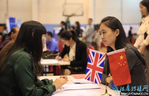 海归在北京落户的新政策,海归回国就业容易吗?
