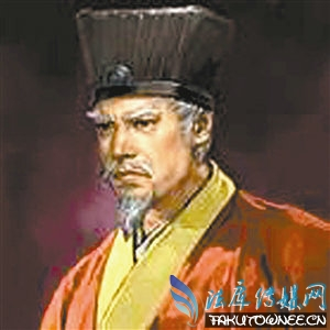 范雎的腿是瘸的吗?范雎为秦国都做出了哪些贡献?