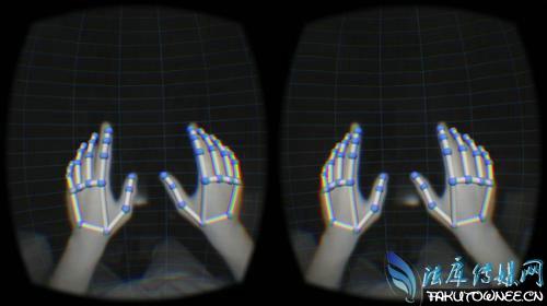 ar和vr的区别看完你就懂了,vr眼镜有没有辐射?
