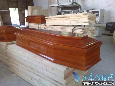空巢老人相约与棺材为伴30年,我国空巢老人有多少?