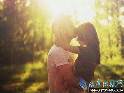 恋爱最适合的年龄是多少岁?早恋成功的几率是多少?