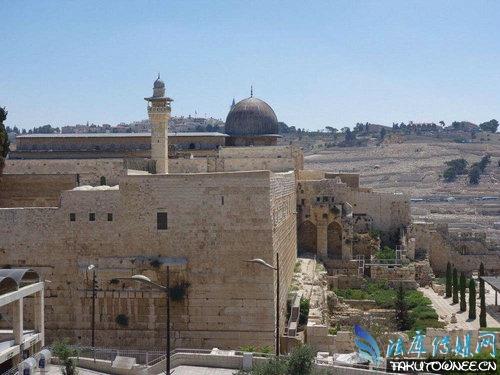 巴勒斯坦和以色列两国是什么关系?以色列属于发达国家吗?