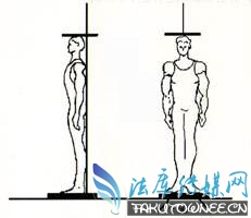 黄晓明的真实身高是多少?平躺测身高和站立量身高结果一样吗?