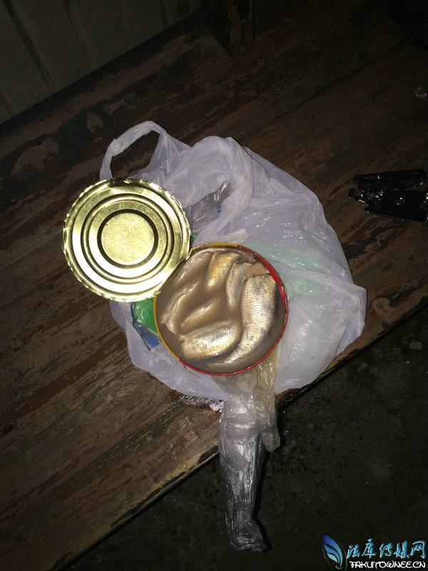 鲱鱼罐头为什么会那么臭?鲱鱼罐头吃起来是一种什么感觉?