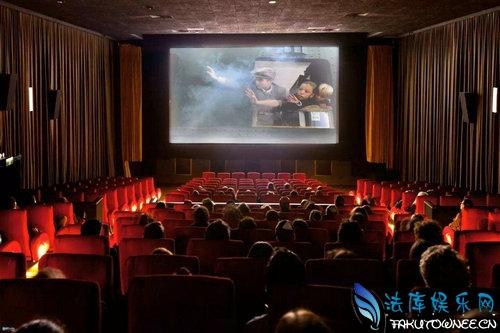 r级别的电影是什么意思?美国电影是怎么分级的?