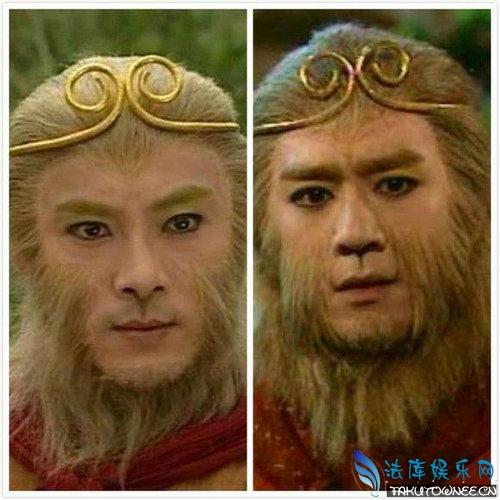 陈浩民和张卫健有什么恩怨?陈浩民最近在演什么电视剧?