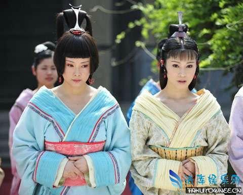 汉元帝的皇后是谁?汉元帝一共有多少妃子?