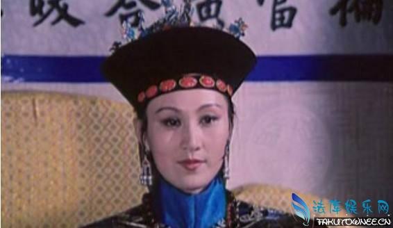 皇太极的皇后是谁?古代皇后死了叫什么?