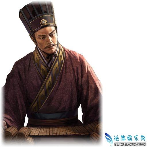司马奕的下一任皇帝是谁?司马昱皇帝是怎么死的?