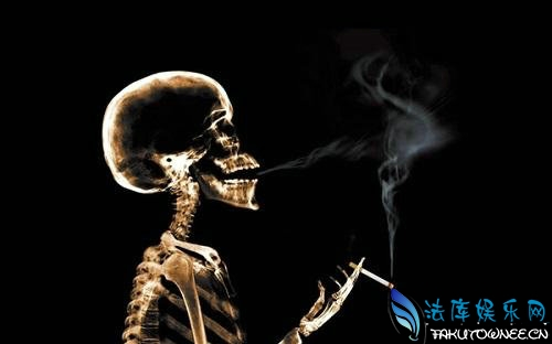 脏烟灰缸奖是个什么奖?获得过脏烟灰缸奖的电影和电视剧有哪些?
