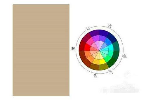 卡其色搭配什么颜色好看不出错?什么样肤色的人适合穿卡其色?