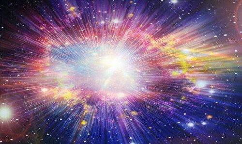 宇宙在未来真的会大爆炸吗?宇宙大爆炸之前是什么形态的?