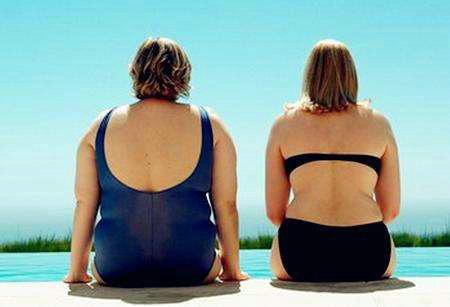 什么星座的人夏季最容易发胖?哪些星座的人最懒?
