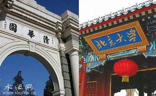 中国的13大学跻身世界一流,世界一流大学的标准是什么?
