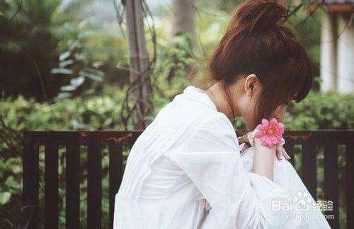 女生如何快速走出上一段感情?女生在恋爱中应该如何保护自己?