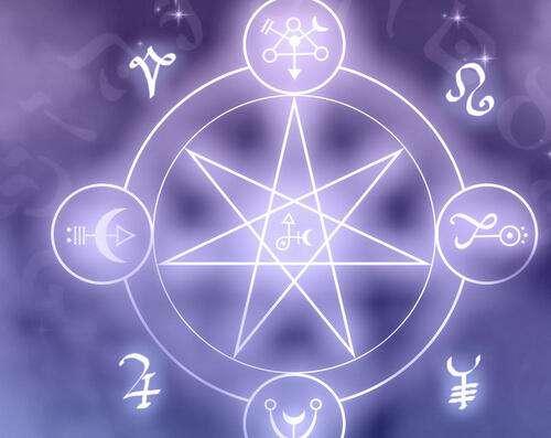 星座运势真的准确吗?星座的运势能改变吗?