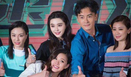 极速前进是深圳卫视的一档竞速类的综艺节目,与一般的娱乐类综艺节目不同,极速前进主要以还原明星们的真实表现为主,宣扬竞