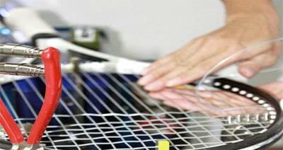 李宗伟球拍的磅数是多少?羽毛球拍用多少磅的好?