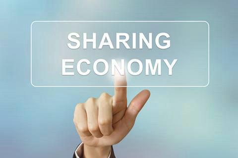 共享经济最早是谁提出的?共享经济都有哪些模式?