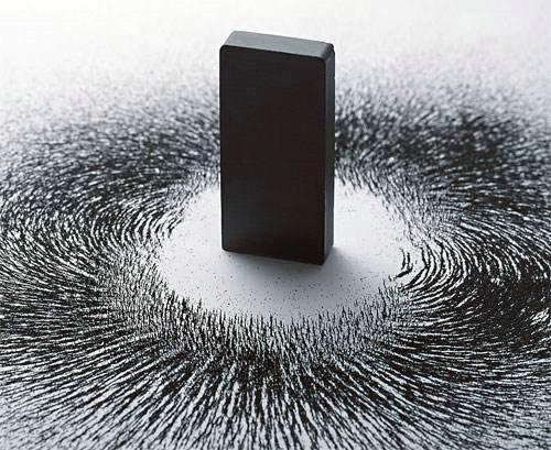 磁铁对身体有什么危害吗?磁铁是怎么样形成的?