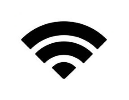 无线信号的强弱与什么有关?自制版wifi信号放大器有用吗?