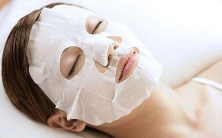 面膜可以每天都敷吗?敷完面膜要洗脸擦护肤品吗?