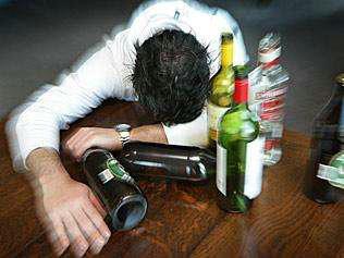 普通人一天喝多少酒算酗酒?整日酗酒的男人能嫁吗?
