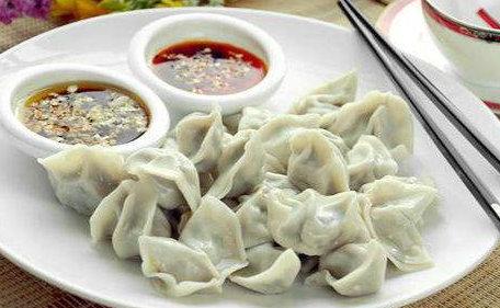 冬至饺子夏至面的说法是从哪里来的?我国的夏至有什么风俗?