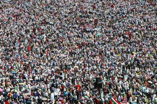 印度的人口为什么这么多?印度女性地位低下的真正原因是什么?